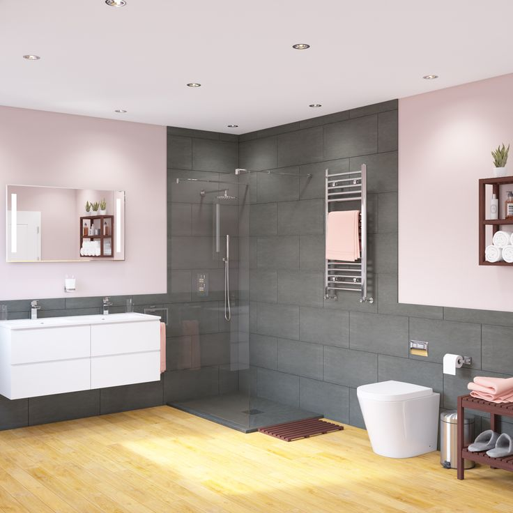 Best 25 Complete Bathroom Suites Ideas On Pinterest  Bathroom Delectable Designing Your Bathroom Review