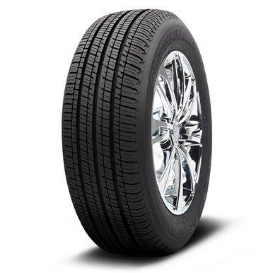 Bridgestone DUELER H/T 470 All-Season Radial Tire - 225/65-17 102T  #bridgestonetires https://www.safetygearhq.com/product/tyre-shop-tire-warehouse/bridgestone-dueler-ht-470-all-season-radial-tire-22565-17-102t/