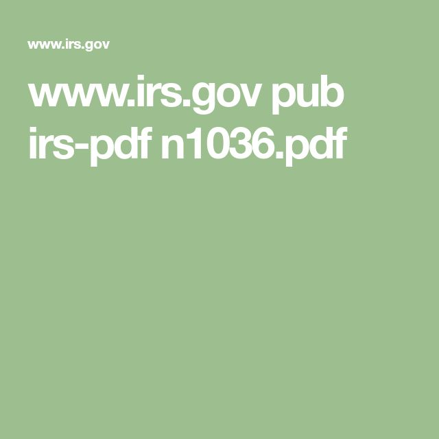 Best 25+ Irs gov ideas on Pinterest Arkansas gov, Motorcycle - unreimbursed employee expense