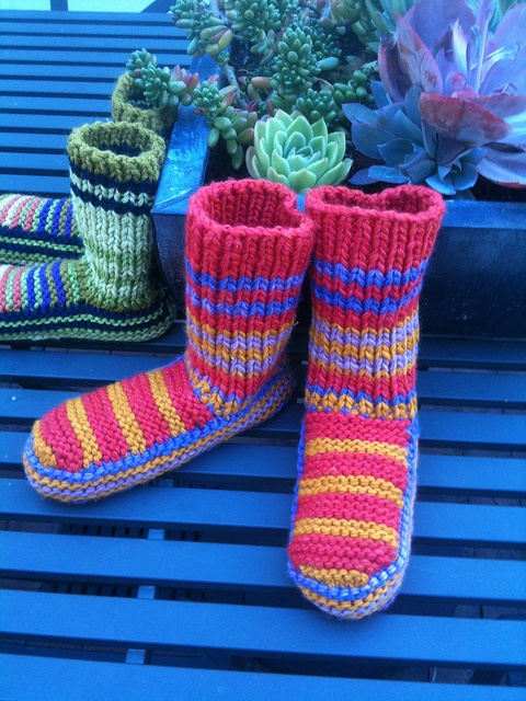 99 best Anything knit images on Pinterest | Knit crochet, Knit ...