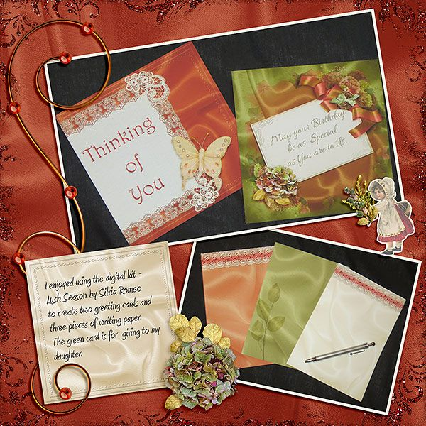 Lush-Season_cards-and-paper-web