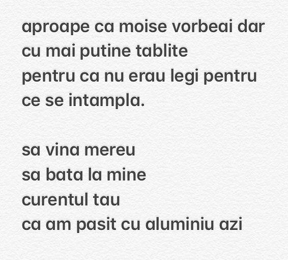 faratitlu3