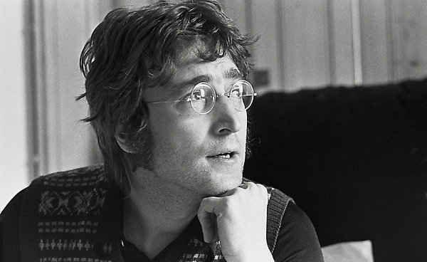 18 Beatles Songs That John Lennon Totally Hated