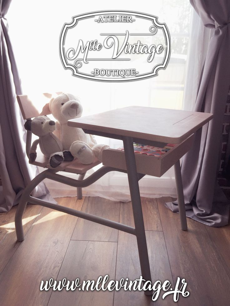 122 best mlle vintage atelier boutique images on pinterest beautiful gifts ikea hackers. Black Bedroom Furniture Sets. Home Design Ideas