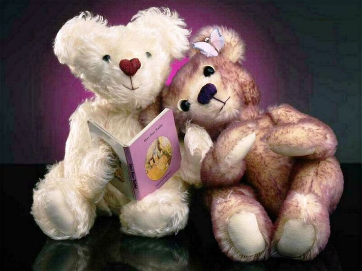 Teddy Bear Day Images HD Wallpapers Pics Teddy Bear Day 2015 –Best collection of teddy bear day images photo on 10 feb teddy bear day 2015 hd wallpapers