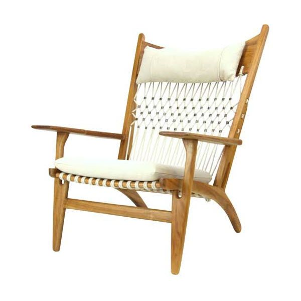 Chair Furniture Emporium best 25+ high back chairs ideas that you will like on pinterest