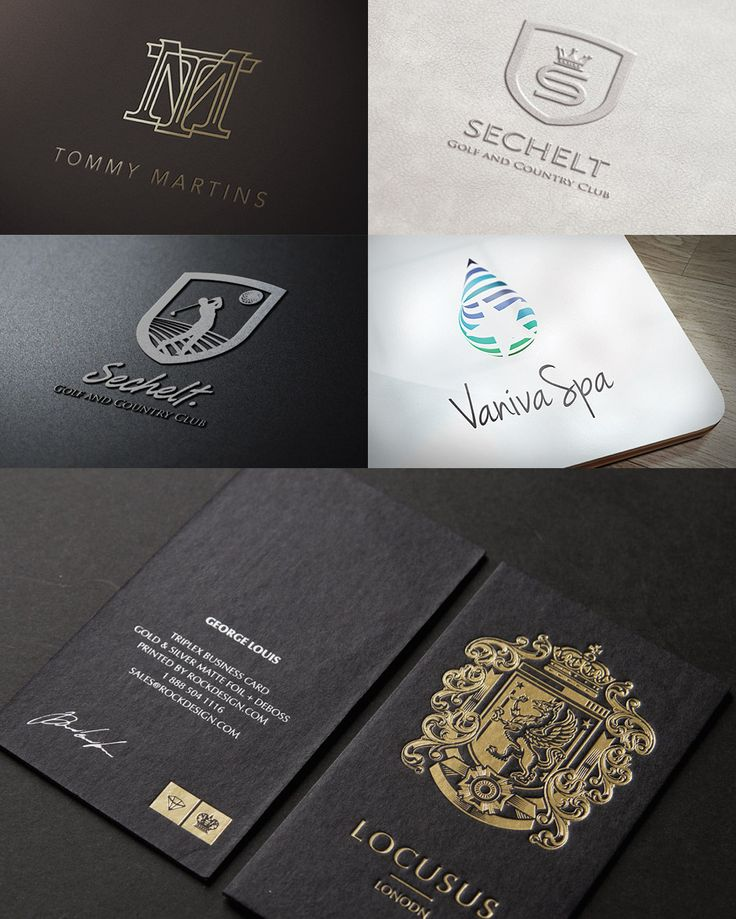 Smooth White Uncoated Business Cards | Iron, Keys and other ...