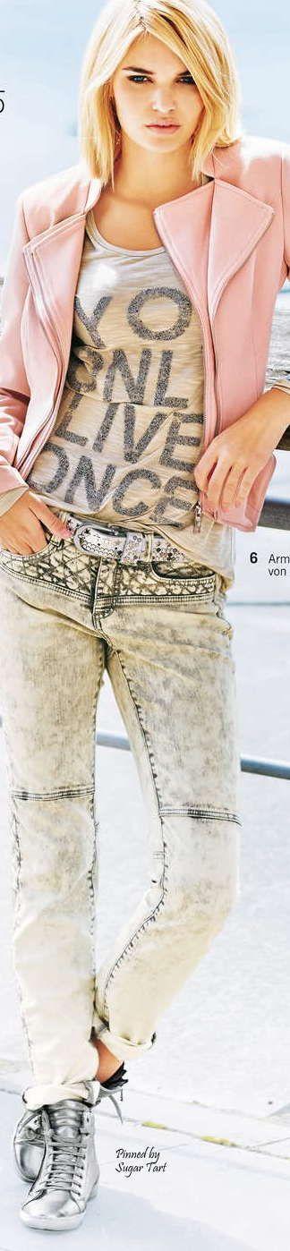 17 Terbaik Heine Kleider Sale di Pinterest  Herbstjacken damen dan ...