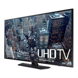 Where Can You Buy Samsung 40 Inch 4K Ultra HD Smart TV UN40JU6400F UHD TV : Dell TVs 4K Smart TV Curved TV & Flat Screen TVs Price