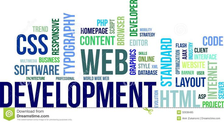 #‎Web‬ ‪#‎Development‬ ‪#‎Company‬ specializes in quality web applications.  http://www.globalinfosoftsolutions.com/web-development-company-chennai.php