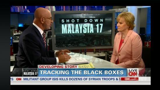 Zwarte dozen kunnen verwarring bestrijden