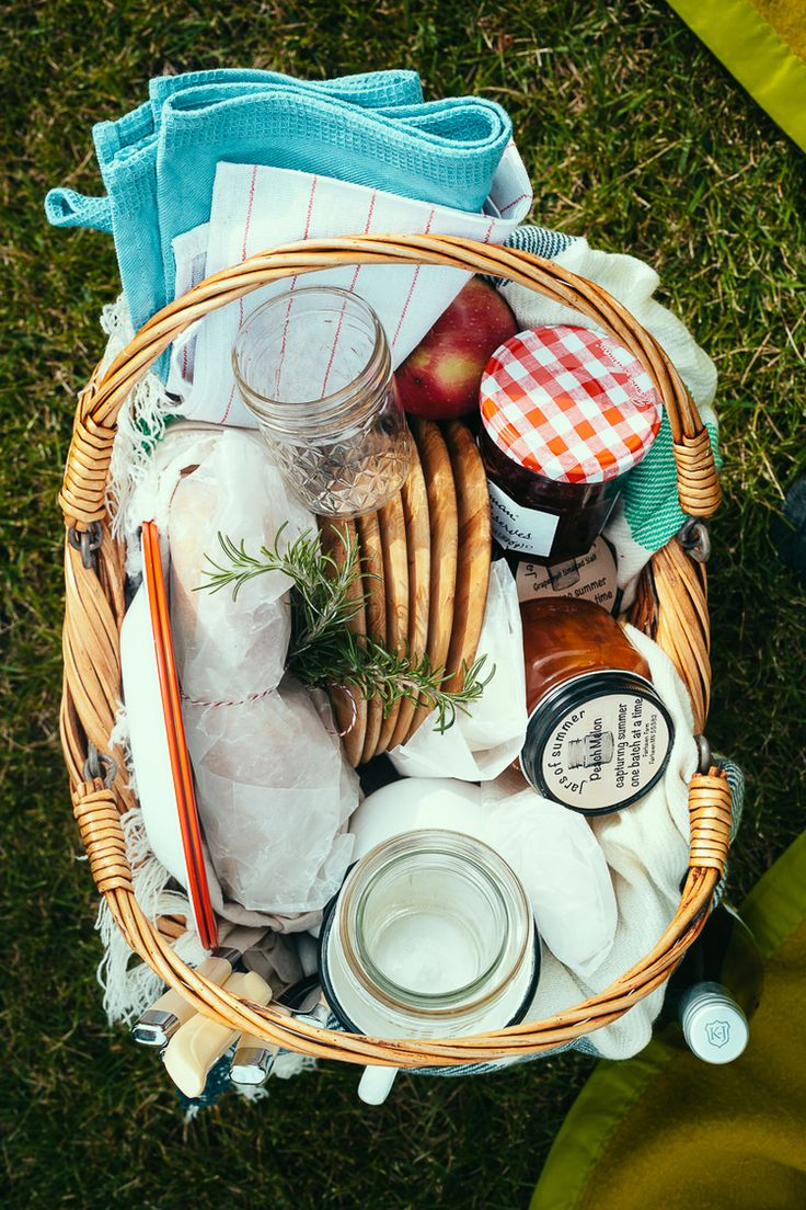 Apple picking picnic | My name is Yeh