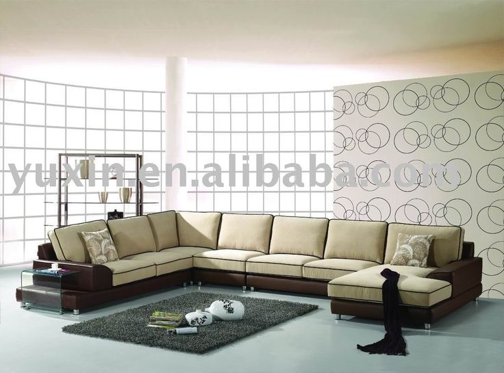 Image result for u shaped sectional couch for sale