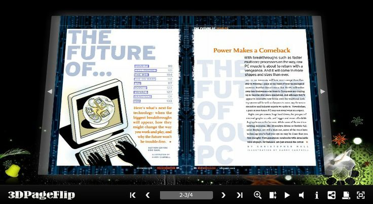 A school yearbook tells the exciting moments, big events or other beautiful memories of the whole school year. A well-designed yearbook resonates with other schoolmates http://www.flipbuilder.com/application/youtube-multimedia-yearbook-software.html