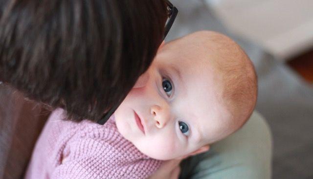 Crashkurs Elterngeld Plus No. 1 Welche Elterngeld-Kombination passt zu mir?  http://elterngeldinfos.com/