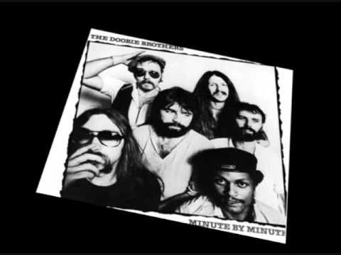 1000 Ideas About The Doobie Brothers On Pinterest Black