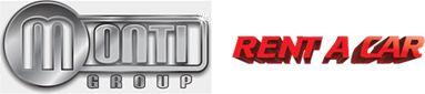 Get Affordable Car Rental Services for Tivat, Montenegro, Podgorica, Tivat Airport & Podgorica Airport through Monti Group Car Rental Services. For Booking Online Visit us.