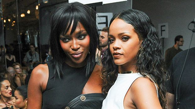 Naomi Campbell 'Furious' Rihanna Is Dating Ex Hassan Jameel & Doubts They'll Last https://tmbw.news/naomi-campbell-furious-rihanna-is-dating-ex-hassan-jameel-doubts-theyll-last  Better sharpen your claws, ladies. Naomi Campbell is 'furious' that Rihanna is dating her ex, Hassan Jameel, and has serious doubts that they'll last, HollywoodLife.com has EXCLUSIVELY learned.Move over Katy Perry and Taylor Swift, there's a new catfight in town! Naomi Campbell, 47, is LIVID after seeing pictures of…