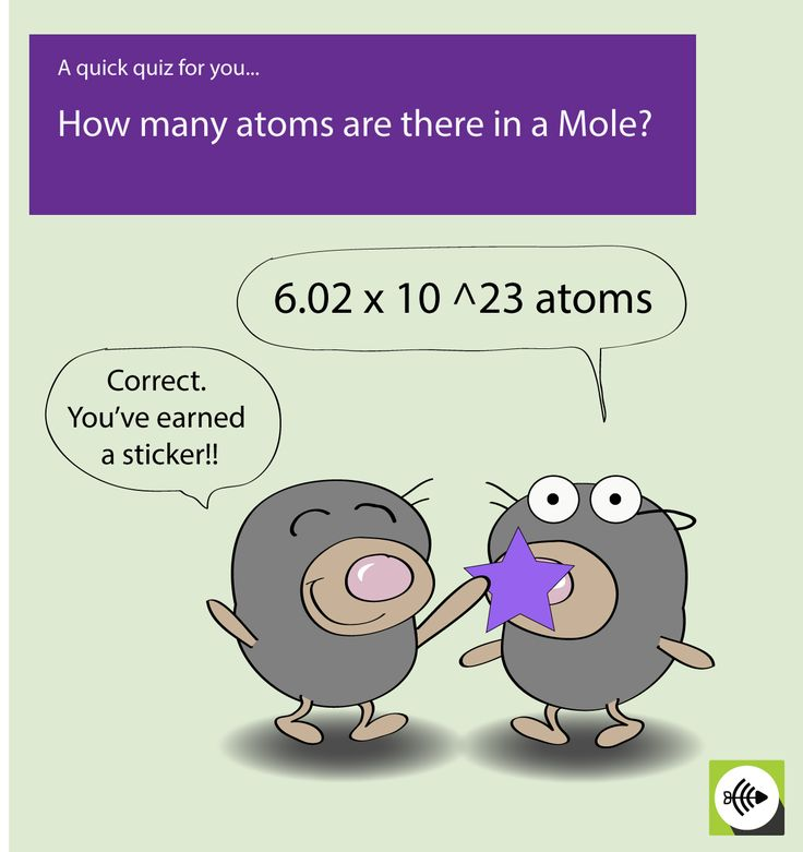 Best  Moles To Atoms Ideas On   Chemistry Moles To
