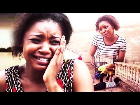 The Heartless Housewife - Nigerian Movies 2016 Latest Full Movies | African Movies - (More info on: http://1-W-W.COM/movies/the-heartless-housewife-nigerian-movies-2016-latest-full-movies-african-movies/)