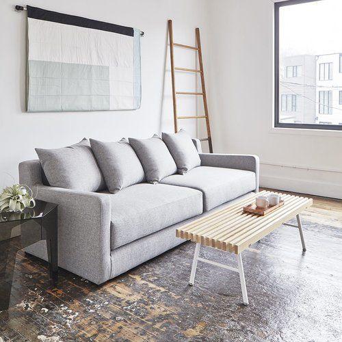 best 25 comfortable sleeper sofa ideas on pinterest best sleeper sofa sofa bed corner and chair bed - Modern Sleeper Sofa