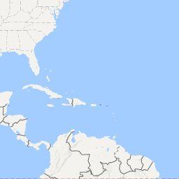 Flights to Belize City - Google Flights