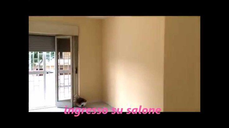 OPEN HOUSE Week End 18-19 ottobre; Messina, V.le Principe Umberto