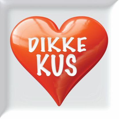 dikke-kus-met-glanzend-hart.jpg