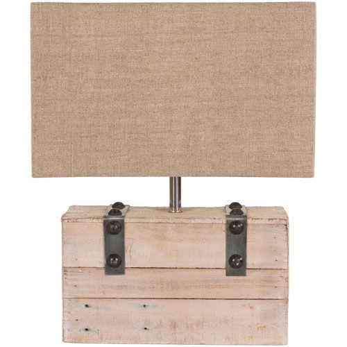 Best 25 beige table lamps ideas on pinterest beige lamps hinge beige table lamp aloadofball Choice Image