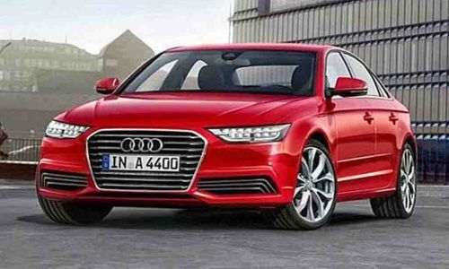 You will see a larger collection of new best vehicles on the road and one of the pictures 2019 Audi A5 Cabrio. Audi like the potential market through this car edition and it is expected that you will find some significant improvements. As recognized effectively between popular cars, people...