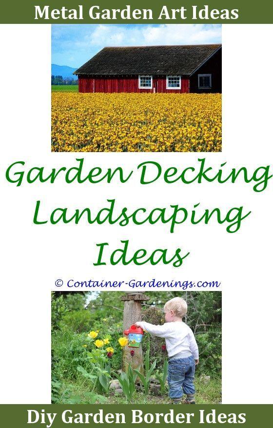Gargen Garden Design Ideas Gallery Small Backyard Garden Ideas ...