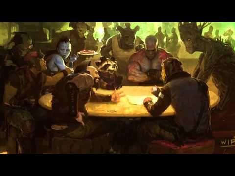 // Les Gardiens de la Galaxie Streaming Film Complet en Français Gratuit