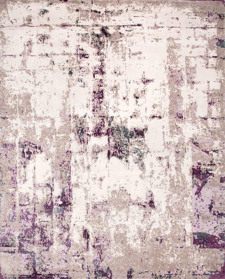 Brick No. 01_Moss