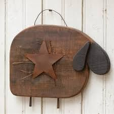 Image result for christmas wood crafts ideas