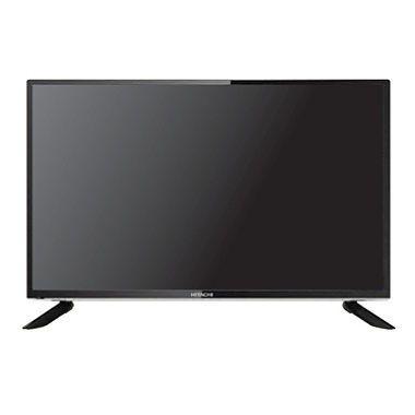 Hitachi 32 Full HD TV - Alpha Series - $169.99 - Sam's Club