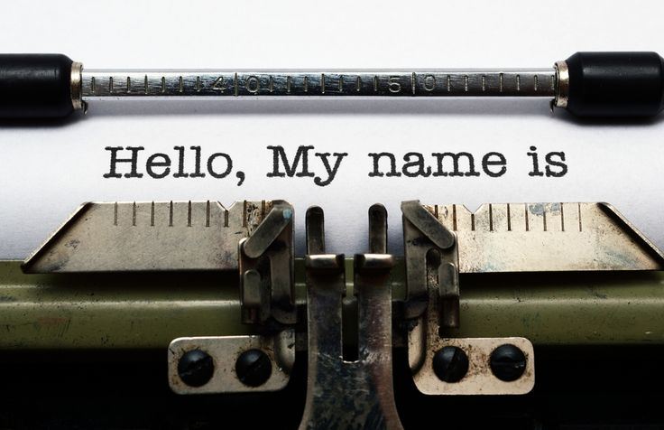 The Best Blog and Domain Name Generators