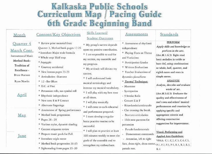 7th Grade Language Arts Worksheets Grade Worksheets Free