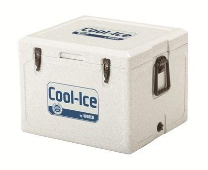 Kylbox Dometic WAECO Cool-Ice WCI-55