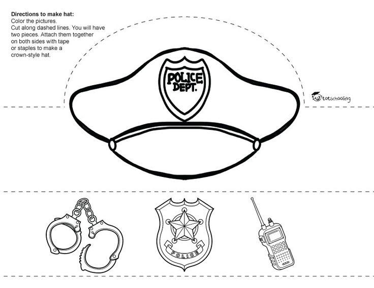 Police-hat.jpg (792×612)