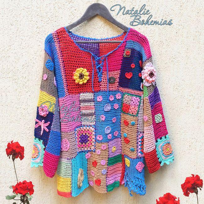 Фотоальбом Моя одежда в стиле Бохо! (для всех участниц) группы БОХО-стиль. Казахстан в Одноклассниках