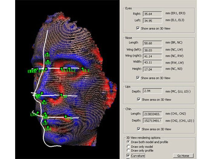 NEC face recognition system cuts queues | Long lines at airport check-ins and immigration control could soon be consigned to history if NEC's sophisticated new face recognition system gains widespread acceptance Buying advice from the leading technology site