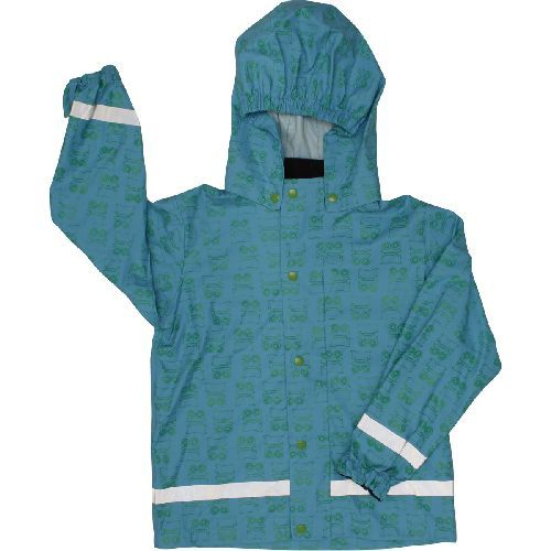 Fred´s World by Green Cotton Rainwear