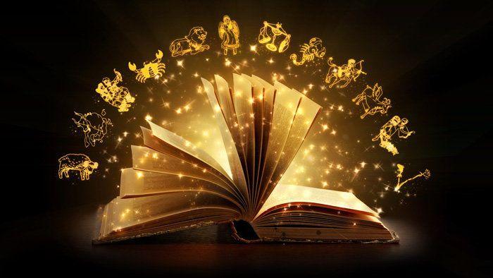 Prečítajte si horoskop pre znamenia na tento rok (2. časť)