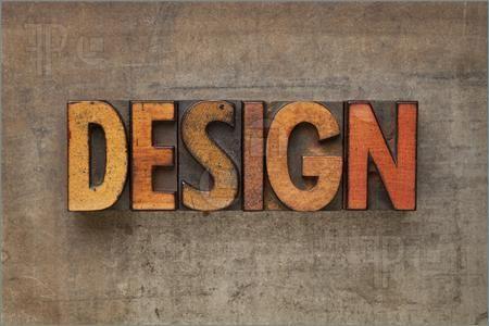 Design-Word-Letterpress-Type-2070922.jpg (450×300)