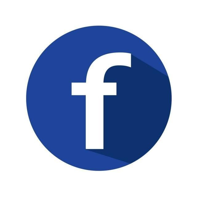 Facebook Icon Facebook Logo Facebook Icons Logo Icons Facebook Logo Png And Vector With Transparent Background For Free Download Facebook Icons Facebook Logo Vector Logo Facebook