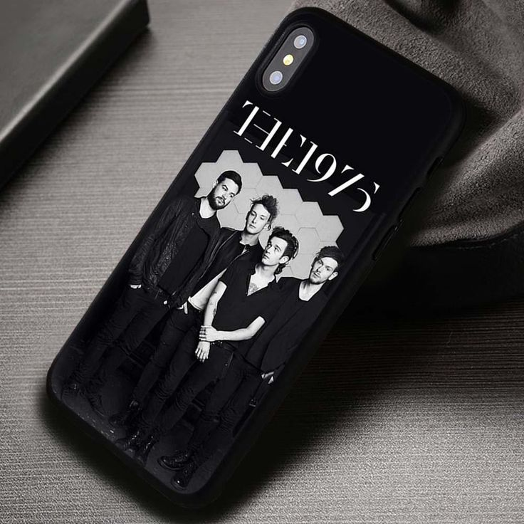 Cool Band The 1975 Matt Healy Arctic Monkeys Logo - iPhone X 8  7 6s SE Cases & Covers #music #the1975 #phonecase #phonecover #iphonecover #iphonecase #iPhone4case #iPhone4S #iPhone5case #iPhone5C #iPhone5S #iPhoneSE #iPhone6case #iPhone6Plus #iPhone6s #iPhone6sPlus #iPhone7case #iPhone7Plus #iphoneXcase #iphoneX #iphone8case #iphone8plus