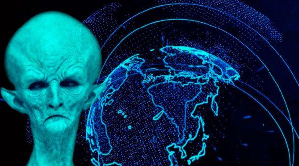 (adsbygoogle = window.adsbygoogle || []).push();   Es posible que tengamos que revisar nuestro concepto de realidad, porque muchos científicos destacados consideran que existe la posibilidad de que nuestro mundo sea un holograma refinado. El Dr. Neil deGrasse Tyson es uno de los...