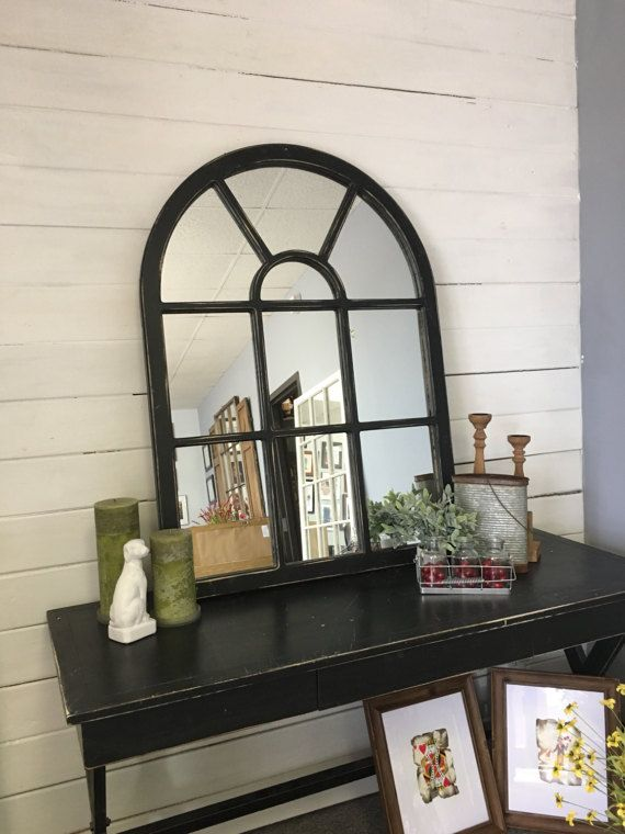 217 Best Wall Mirror Ideas Images On Pinterest Wall