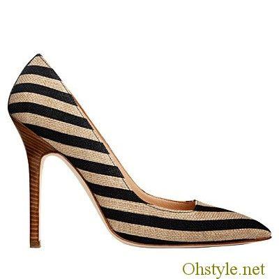 spring 12 manolo blahnik 39 s chaussures pinterest chaussure. Black Bedroom Furniture Sets. Home Design Ideas