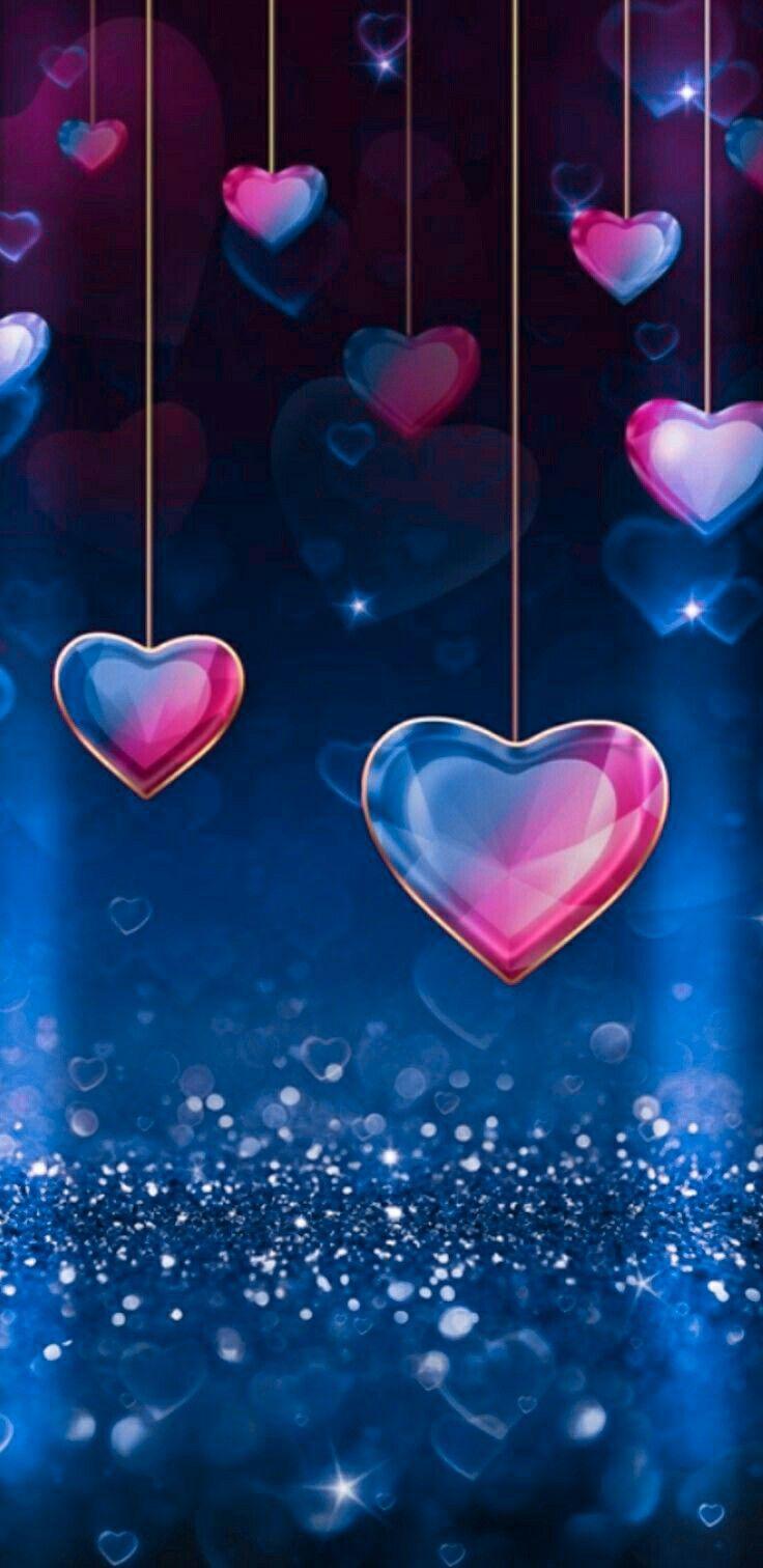 Pin By Lidwina On Wallpaper 11 Heart Iphone Wallpaper Wall Paper Phone Valentines Wallpaper